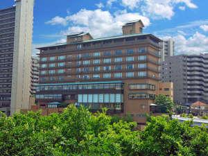 宝塚温泉 ホテル若水の写真