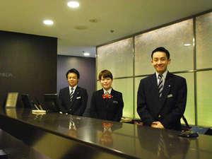 ホテルサンルート梅田