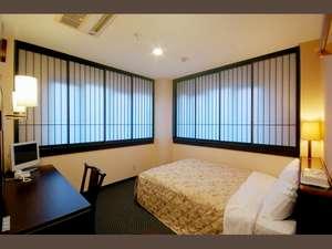桐生エースホテル