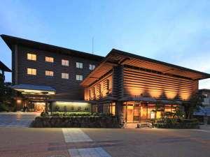 春日ホテルの写真