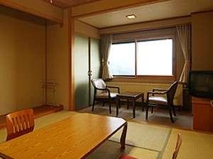 ホテル東舘