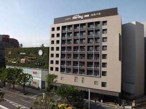 袖湊の湯 ドーミーインPREMIUM博多・キャナルシティ前の写真