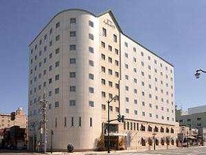 ホテルJALシティ青森の写真