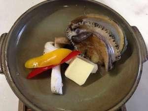 料理のおいしい宿 松寿