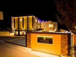 ザ・ペリドットスマートホテル タンチャワードの写真