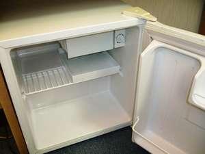 持ち込みに便利な空冷蔵庫♪