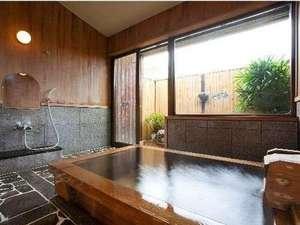 原鶴温泉 花と湯の宿 やぐるま荘の写真