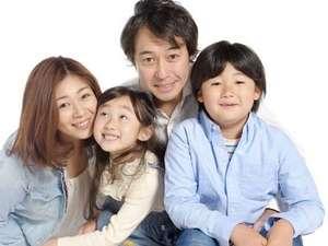 ホテルマイステイズ宇都宮:小学生以下のお子様は添い寝無料!!