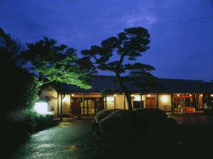 にっしょうかん別邸紅葉亭(HMIホテルグループ)の写真