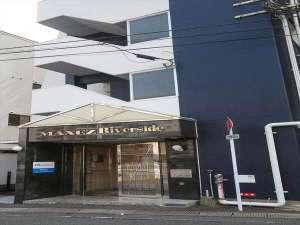 N.33 Hakata Sta.Riversideの写真