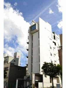 ホテルオーク静岡の写真