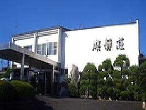 日本三美人の湯 湯の川温泉 湖静荘の写真