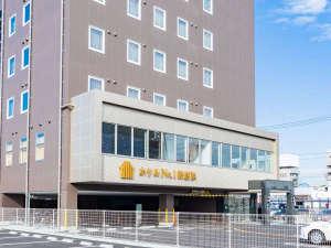 ホテルNo.1新居浜の写真