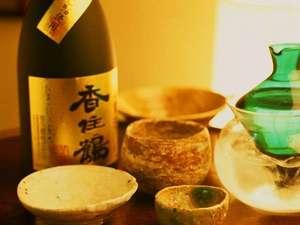 蟹との相性★抜群ワインも各種あります