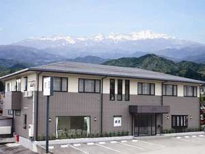 OYADO夢の屋の写真