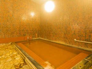 フォレストリゾート湯もと小町館