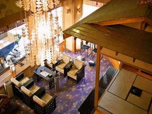 せせらぎの宿鬼怒川温泉ホテル万葉亭(BBHホテルグループ)の写真