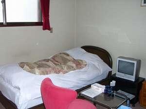 モリヤ旅館