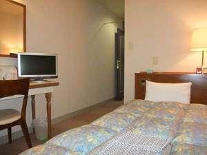 ビジネスホテル塩原:あなただけのお時間をごゆっくりとお過ごしくださいませ。