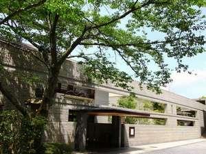 星野リゾート 界 箱根の写真
