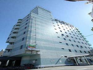 ビジネスホテル 東宝イン高松の写真