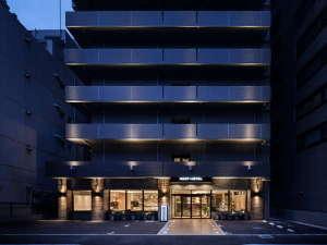 ネストホテル博多駅前の写真