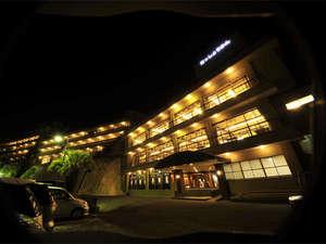長崎にっしょうかん(HMIホテルグループ)の写真