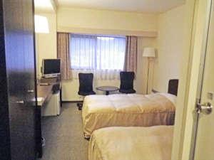 ホテルウラガ