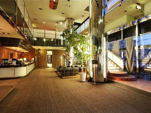 ホテルエリアワン千歳(HOTEL AREAONE):新千歳空港からの旅行や出張の前泊にも便利。空港へ無料シャトルあり!リーズナブルな料金設定も人気◎