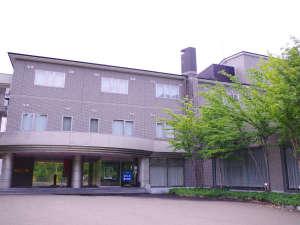 湯の沢温泉 ホテルゆとりあ藤里の写真