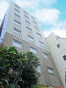 サイプレスイン東京の写真