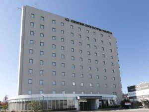 センターワンホテル半田の写真