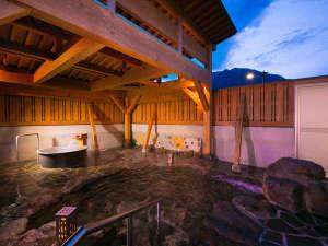 九頭竜温泉 ホテルフレアール和泉