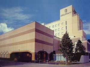 ホテルサンルート佐野の写真
