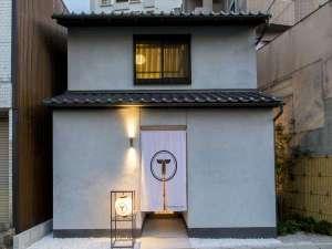 MUSUBI HOTEL MACHIYA HARUYOSHIの写真