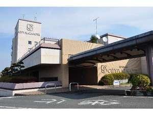 紀伊田辺シティプラザホテル