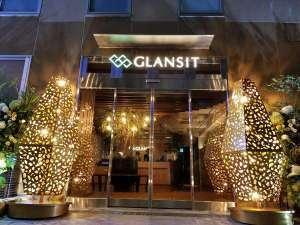 グランジット(GLANSIT)秋葉原~コンフォートカプセルホテル~の写真