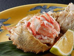 赤倉温泉 旅館清風荘:*お料理は全て手作りです。ぜひご賞味ください。