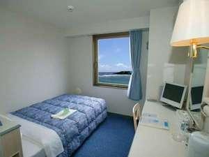 ホテル・レクストン徳之島