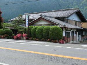 民宿 小野荘の写真
