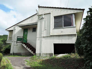 神戸市立神戸セミナーハウス