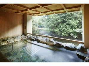 犬鳴山温泉 不動口館の写真