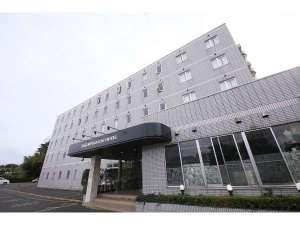 佐倉第一ホテルの写真