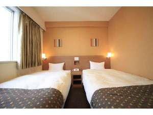 佐倉第一ホテル