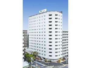 ホテル ルミエール西葛西の写真