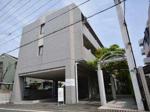 福岡県福岡市早良区室見5-4-22 ゲストハウス ホコロビ -01