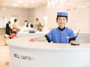 びわ湖大津プリンスホテル:夏休み期間中はホテルマン体験などさまざまなキッズ体験プログラムをご用意。遊んで学ぶ夏旅を満喫しよう!