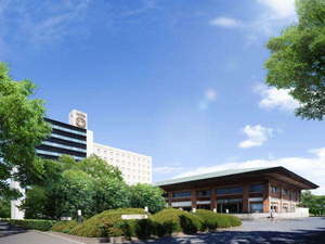 ホテルグランド東雲の写真