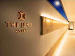 THE JUNEI HOTEL 京都の写真