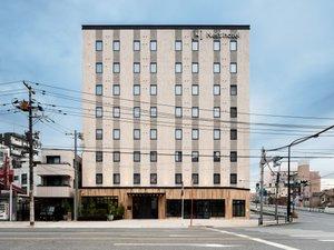 ネストホテル広島駅前の写真